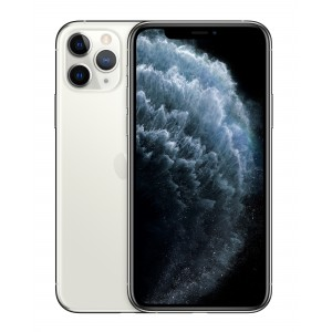 Apple iPhone 11 Pro 4Go 64Go Silver