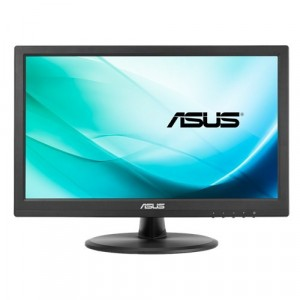 Asus VT168H 15.6 LED HD TFT 10ms 60Hz Touch Refurbished