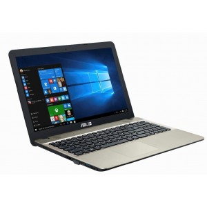 Asus D541NA-GQ263 N3350 4Go 500Go 15.6 Endless OS Refurbished
