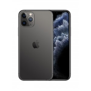 Apple iPhone 11 Pro 4Go 256Go Space Grey Refurbished