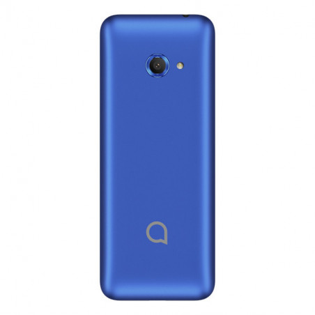Alcatel 3088 2019 4 Go 512 Mo Bleu Open Box