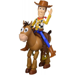 Disney Toy Story 4 Pack...