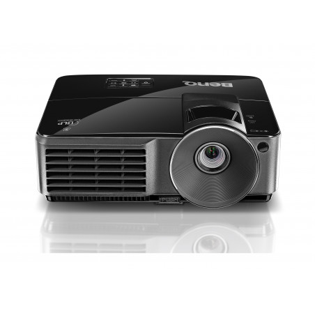 BenQ MX514 2700 ANSI XGA Projecteur Reconditionné