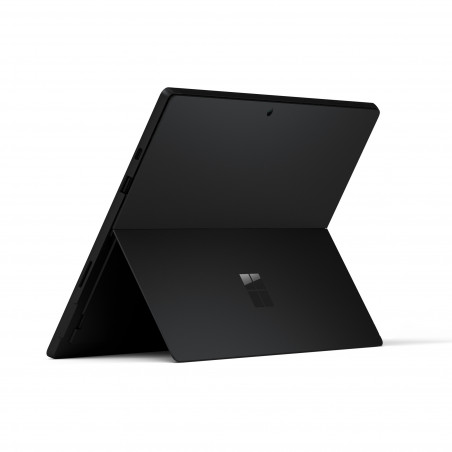 Microsoft Surface Pro 7 i5-1035G4 8GB 256SSD 12.3 TouchScreen W10 Pro (Case Scratched) Refurbished