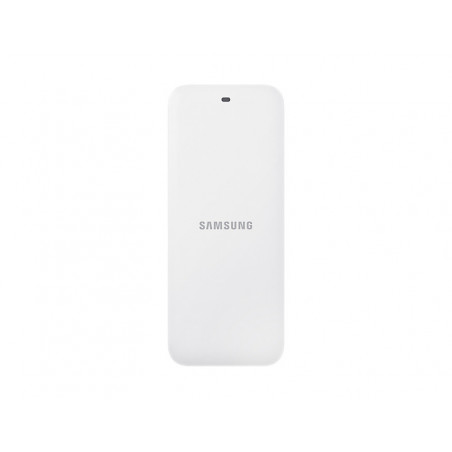 Samsung Eb-KN910BWEGWW - Kit de charge Galaxy Note 4 Reconditionné