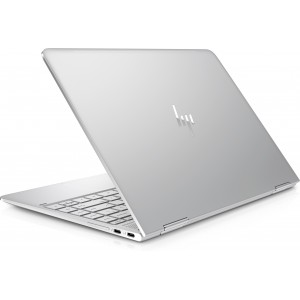 Ordinateur portable HP Spectre x360 Conv 13-ae039ng i7-8550U 8GB 512SSD 13.3 Reconditionné