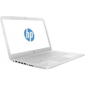 Flux Portable HP 14-ax009nf N3060   2 Go   32SSD   14.0 Remis à noeuf