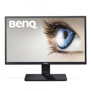Moniteur BenQ GW2470HL EYE-CARE 23,8 « FHD   AMVA +   4MS Remis à noeuf