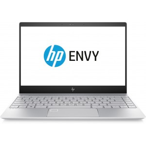 HP ENVY 13-ad101ns i5-8250U  8GB 128SSD MX150 13.3 Remis à noeuf