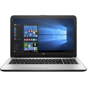 HP 15-ba073nf E2-7110 4GB 500GB 15.6 Reconditionné