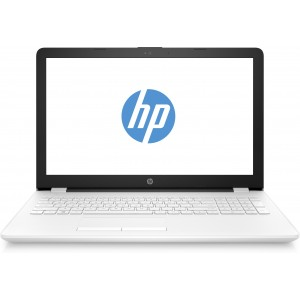 HP 15-bw035nf AMD A6 4GB 1TB 15.6 Reconditionné
