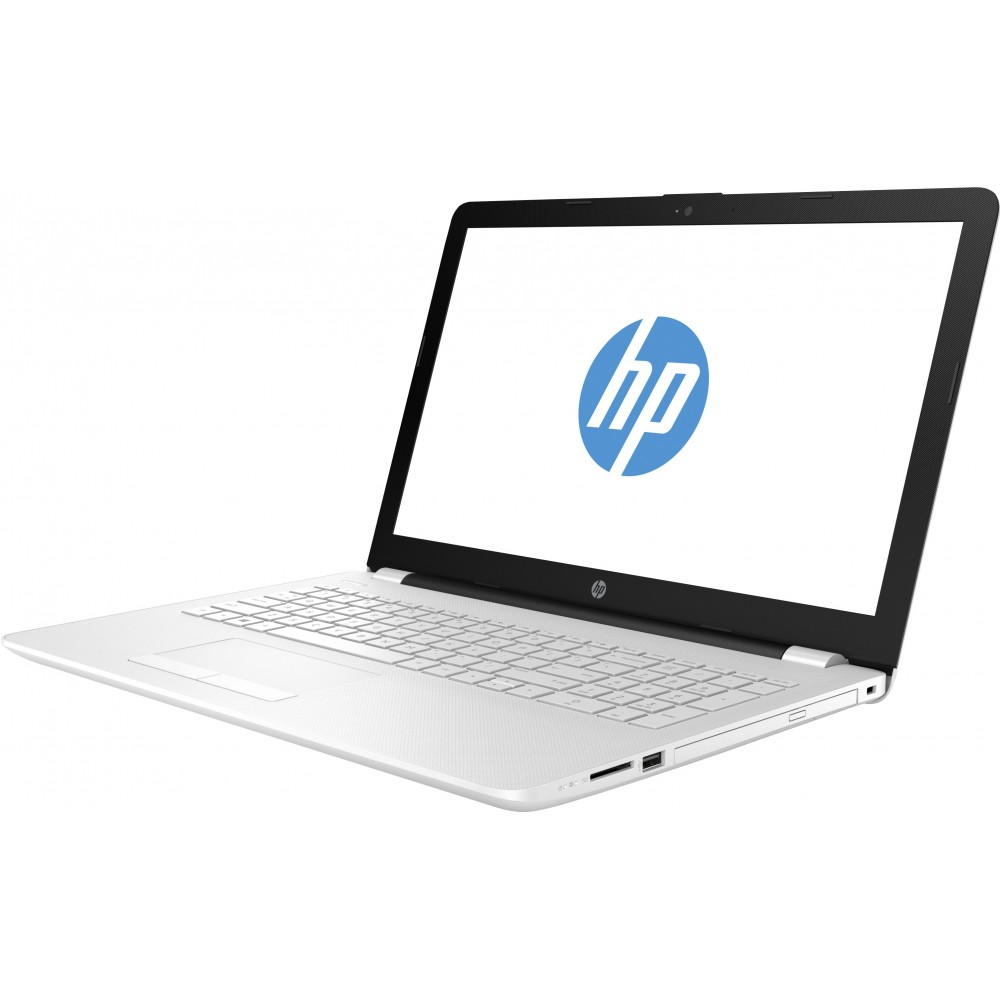 40beb6f2d32 Ordinateur portable HP 15-bs090ns i7-7500U 12GB 1TB 15.6 Reconditionné