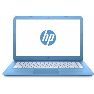 HP Stream N3060 2GB 32SSD 14.0 Portátil 14-ax081no  Remis à noeuf