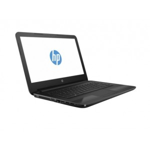 HP  N3060 4GB No 32SSD 14.0 Portátil 14-am023nf  Remis à noeuf