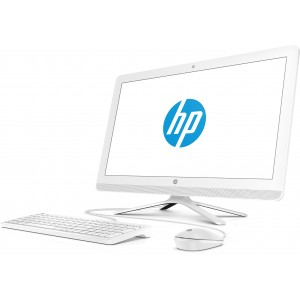 HP  P-J3710 8GB 1TB 23.8 All in One 24-g102nl  Remis à noeuf