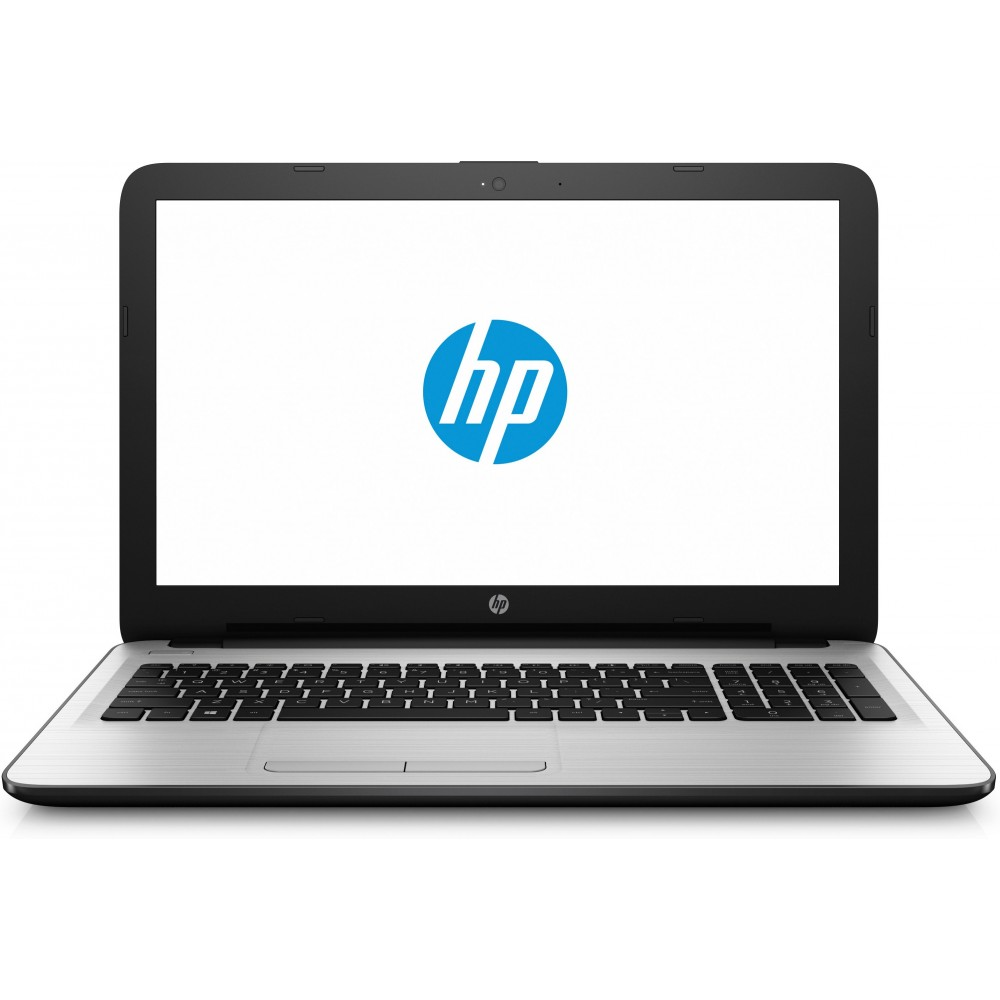 HP 15 ay031ns i5-6200U 12Go 1To R7 15.6 Reconditionné