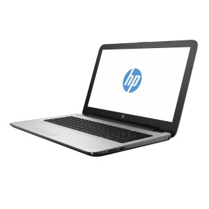 HP 15 ay164ns i5-7200U 12Go 1To R5 M430 15.6 Reconditionné