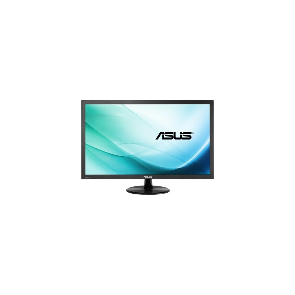 Asus  Monitor VP228HE  Remis à noeuf
