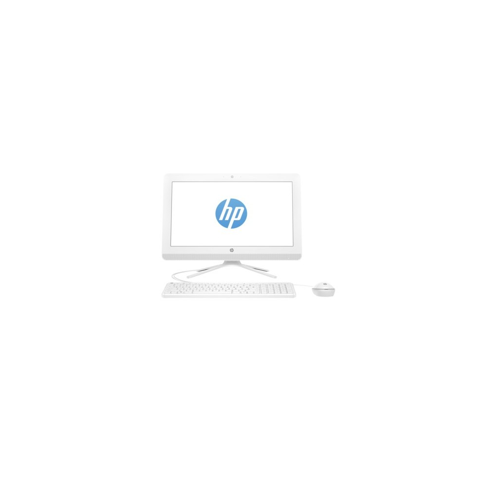 HP  P-J3710 4GB 1TB 21.5 All in One 22-b006nl  Remis à noeuf