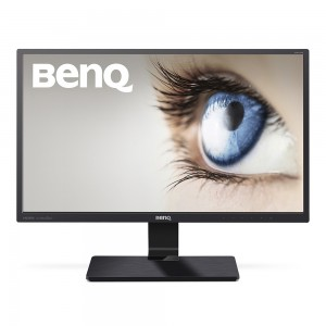 Moniteur BenQ GW2470ML EYE-CARE 23,8 « FHD Remis à noeuf