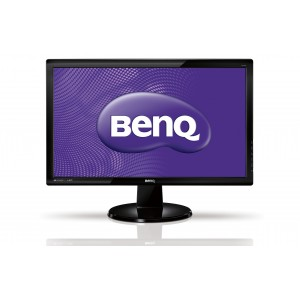 MONITEUR BENQ GL2250HM 21.5 Full HD Reconditionné