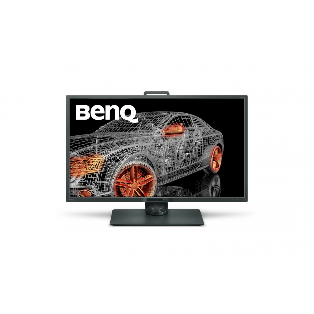 Moniteur BenQ PD3200Q 32 «   LED Remis à noeuf
