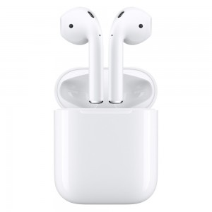 APPLE AIRPODS  Remis à noeuf