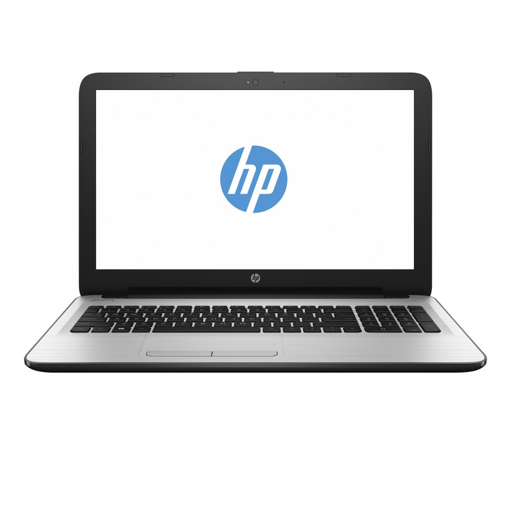 Ordinateur portable HP Notebook 15-ay164ns i5-7200U 12GB 1TB 15.6 Reconditionné