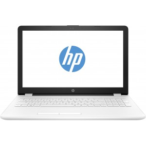 HP 15-bs104ns i5-8250U 12Go 1To AMD R520 15.6 Reconditionné