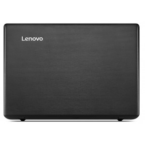 LENOVO 110-15ACL E1-7010   4 Go   1 To   HD   MB   B   C   W10 Remis à noeuf