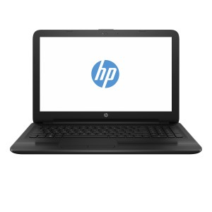 15 ay077ns HP Notebook i3-5005U   4 Go   1 To   15,6 Remis à neuf