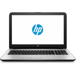 HP Notebook 15 ay128ns i5-7200U   8 Go   1 To   15,6 Remis à neuf