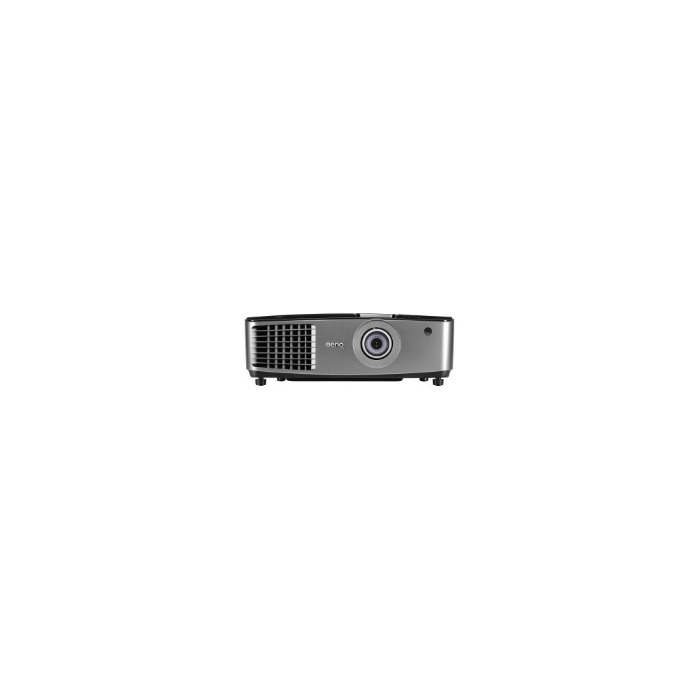 BENQ MX722 Projecteur - 4000 Lumens HD Reconditionné