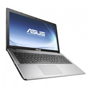 Asus R510VX-DM578 i7-7700HQ   8 Go   1 To   GTX950M   15.6Remis à neuf