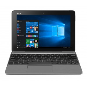 Asus T101HA-GR030T Intel Atom Q4-Core x5-Z8350 4GB No 128SSD 10.1  Remis à noeuf