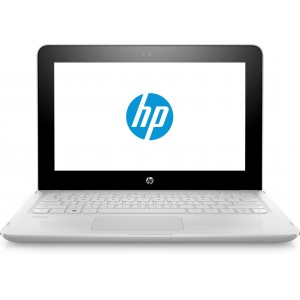 HP flux x360 11 aa001ns CEL N3060  2GB 32SSD 11.6 Reconditionné