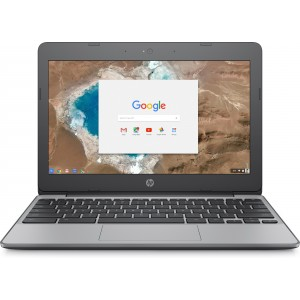 HP Chromebook 11 v001nd N3060   4 Go   11,6 Remis à neuf