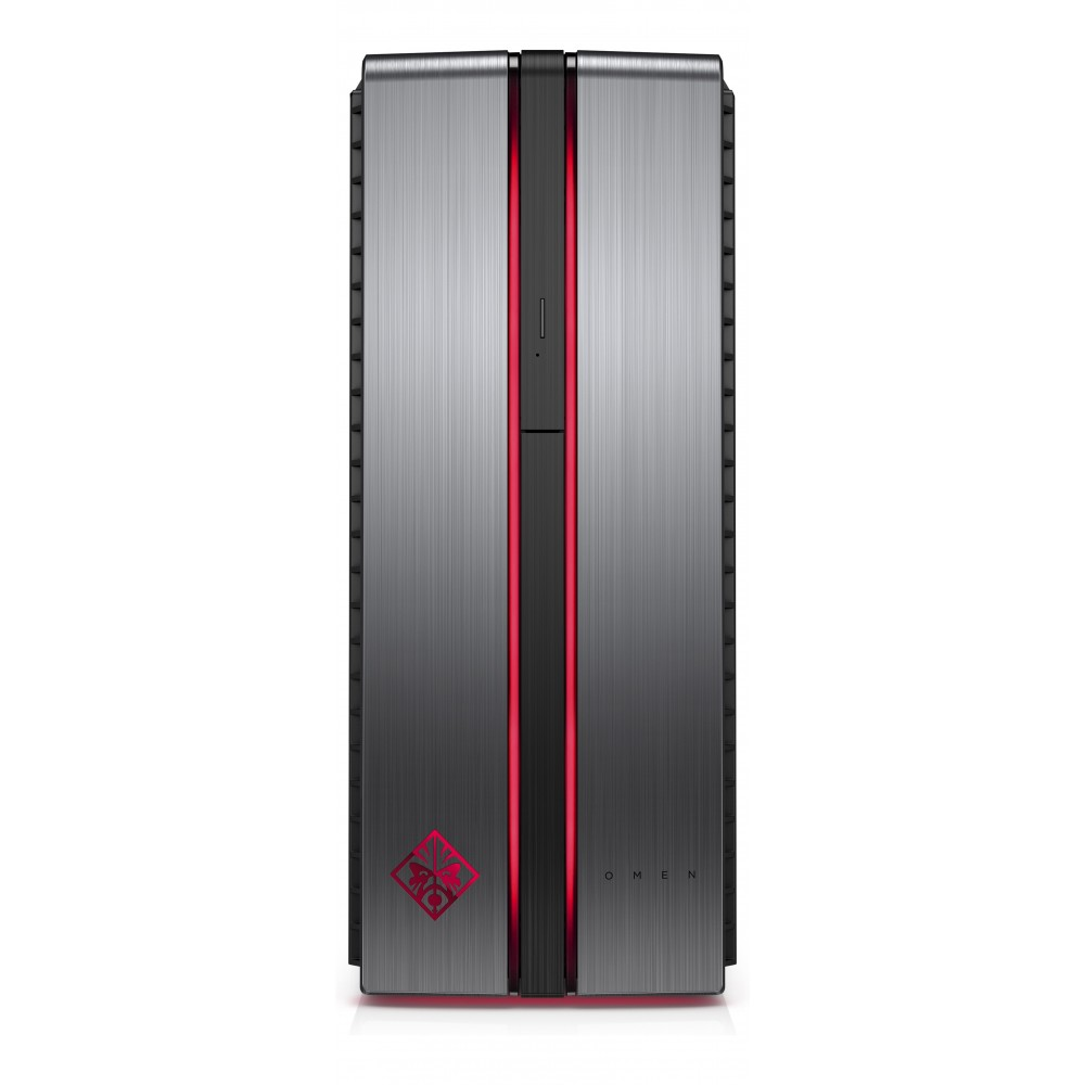 OMEN 870-136no DT HP Renew PC