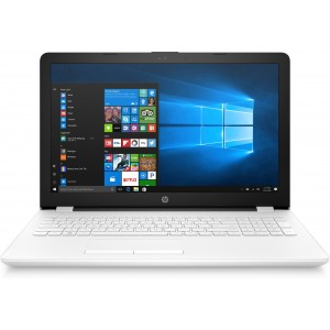 HP 15-Notebook BS029NS N3060   4 Go   500 Go   15,6 Portable Remis à neuf