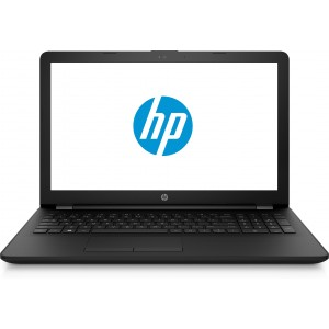 bs000ns HP 15-Notebook N3060   4 Go   500 Go   15.6 Remis à neuf