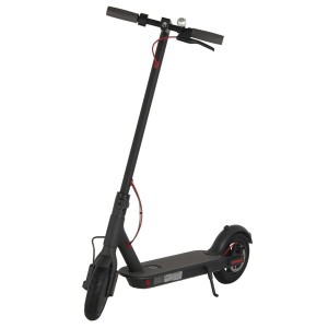MI Xiaomi ELECTRIC SCOOTER (BLACK) M365 UE VERSION Remis à neuf