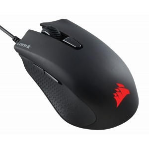Corsair Gaming Mouse 6000DPI Harpoon Remis à neuf