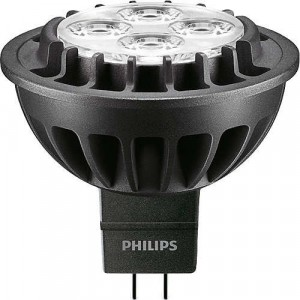 48947500 LED Philips spot de classe A