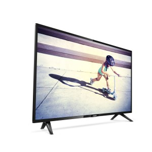 Philips 32PHT4112 32 «   LED   TV HD Emballage Détérioré