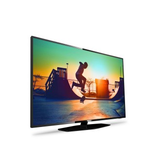 Philips 43PUS6162 43 «   LED   4K Ultra HD   Smart TV   Wifi TV Emballage Détérioré