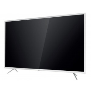 49 Led TV 4K HDR 1200 Hz Android TV Wifi Thomson 49UC6416W Remis à neuf