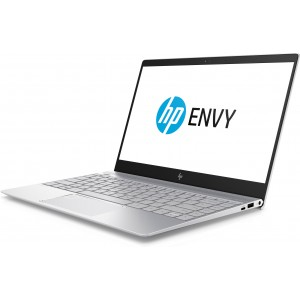 HP ENVY 13-ad100ns i5-8250U   8 Go   256 Go SSD   13,3 « ordinateur portable Remis à neuf