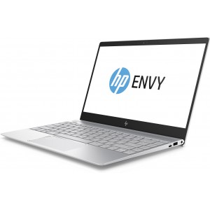 HP ENVY 13-ad005ns i5-7200U   8 Go   128 Go SSD   13,3 «   MX 150 Portable Remis à neuf