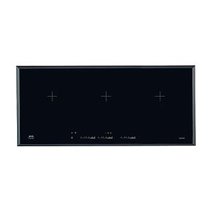 Induction HK953400FB AEG   3 Zones   6900W Surface